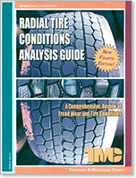 radial-tire-analysis-guide-cover-page4